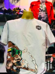 Dope T Shrts | Clothing for sale in Central Region, Kampala