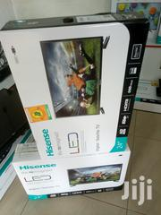 "Hisense 26"" Flat Screen Digital TV 