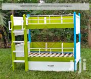 Bunk Beds | Furniture for sale in Central Region, Kampala