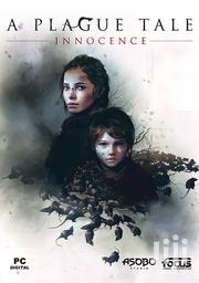 A Plague Tale : Innocence PC | Video Games for sale in Central Region, Kampala