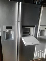 Fridge Repairs In Masaka Region. | Repair Services for sale in Central Region, Masaka