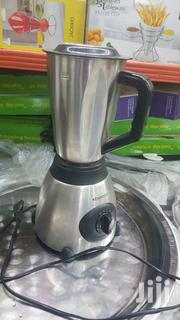 Kenwood Blender(Steel Jur) | Kitchen Appliances for sale in Central Region, Kampala