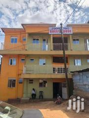 Guest House Apartments of 24 Self Contained Rooms on Quick Sale Mengo | Houses & Apartments For Sale for sale in Central Region, Kampala