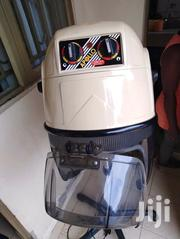 Hair Dryer | Salon Equipment for sale in Central Region, Kampala