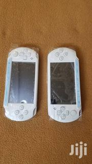 Play Station Portable | Video Game Consoles for sale in Central Region, Kampala
