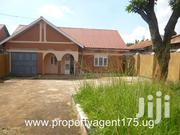 Kireka- Kamuli 1m 3bedrooms 2bathrooms (Standalone | Houses & Apartments For Rent for sale in Central Region, Kampala