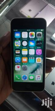 Apple iPhone 5c 16 GB White | Mobile Phones for sale in Central Region, Kampala