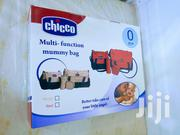 5 in 1 Chicco Pcs Nursing, Mothers, Baby Diaper Bag | Baby & Child Care for sale in Central Region, Kampala