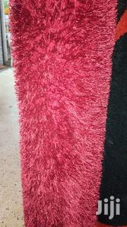 Center Rag Shaggy 170*120 | Home Accessories for sale in Central Region, Kampala