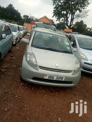 Toyota Passo 2006 Green | Cars for sale in Central Region, Kampala