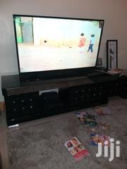 Hisense 40inches | TV & DVD Equipment for sale in Central Region, Kampala