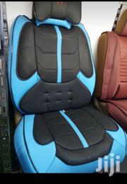 Seatcovers Mixed Blue | Vehicle Parts & Accessories for sale in Central Region, Kampala