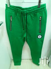 Brand New Sweater Pants | Clothing for sale in Central Region, Kampala