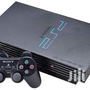 Play Station Twob | Video Game Consoles for sale in Central Region, Kampala