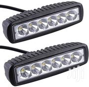 LED Daytime Running Lights . | Vehicle Parts & Accessories for sale in Central Region, Kampala