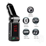G7 Bluetooth Transmitter Universal. | Vehicle Parts & Accessories for sale in Central Region, Kampala