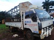 For Sell Only Serious Buyer Call   Trucks & Trailers for sale in Central Region, Kampala