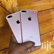 iPhone 7plus 128gb | Mobile Phones for sale in Central Region, Kampala