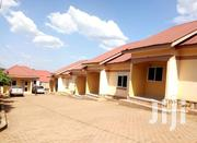 Kireka Modern Executive Self Contained Double Room House for Rent at 2 | Houses & Apartments For Rent for sale in Central Region, Kampala