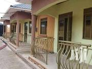 Kireka New Self Contained Double For Rent At 250k | Houses & Apartments For Rent for sale in Central Region, Kampala