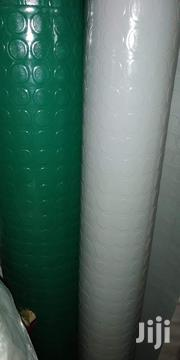 Pvc Hard Carpets | Home Accessories for sale in Central Region, Kampala