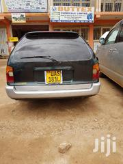Toyota 1000 2003 Blue | Cars for sale in Central Region, Kampala