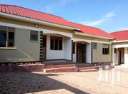 Bweyogerere Executive New Self Contained Double Room House for Rent At | Houses & Apartments For Rent for sale in Central Region, Kampala