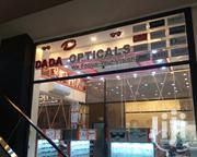 Dada Opticals | Health & Beauty Services for sale in Central Region, Kampala