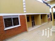 Houses for Rent in Bukoto Kisasi Road | Houses & Apartments For Rent for sale in Central Region, Kampala