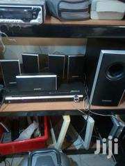 Used Home Theaters | Cameras, Video Cameras & Accessories for sale in Central Region, Kampala