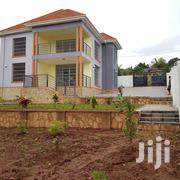 5bedrooms Flat In Kitende Entebbe Road On Sale | Houses & Apartments For Sale for sale in Central Region, Kampala