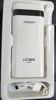 Pisen Power Bank | Accessories for Mobile Phones & Tablets for sale in Central Region, Kampala