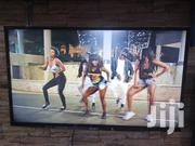 "Sony Bravia Original 40"" UK Used But Good As New Led TV 