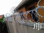 Razor Wire | Safety Equipment for sale in Central Region, Kampala