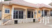 Kisasi Kyanja Executive Self Contained Double Room House for Rent  | Houses & Apartments For Rent for sale in Central Region, Kampala
