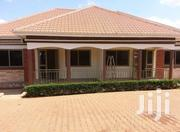 Namugongo Executive Two Bedroom House for Rent at 400K   Houses & Apartments For Rent for sale in Central Region, Kampala