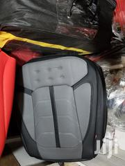 Dark Gray Seat Cover | Vehicle Parts & Accessories for sale in Central Region, Kampala