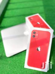 New Apple iPhone 11 512 GB White | Mobile Phones for sale in Western Region, Mbarara