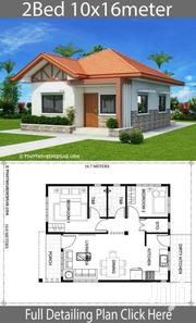 Building Plans And Construction Architecture | Watches for sale in Central Region, Kampala