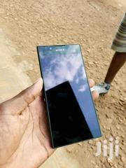 Sony New 16 GB Black | Mobile Phones for sale in Central Region, Kampala