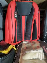 Quality Car Seat Covers | Vehicle Parts & Accessories for sale in Central Region, Kampala