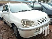 Toyota Raum 1998 White | Cars for sale in Central Region, Kampala