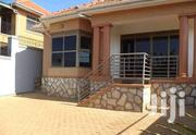 Kira Executive Two Bedroom Standalone House for Rent at 700K | Houses & Apartments For Rent for sale in Central Region, Kampala