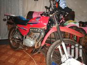 Moto 2008 Red | Motorcycles & Scooters for sale in Nothern Region, Gulu