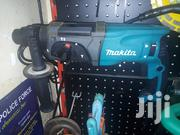 Hammer Drill | Electrical Tools for sale in Central Region, Kampala