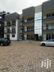 Naalya Two Bedroom Self Contained at 500k | Houses & Apartments For Rent for sale in Central Region, Kampala