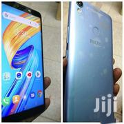 Tecno Spark 2 32 GB Blue | Mobile Phones for sale in Eastern Region, Jinja