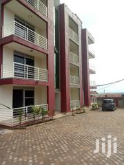 Naalya Two Bedroom Self Contained | Houses & Apartments For Rent for sale in Central Region, Kampala