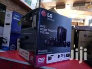 New LG Home Theatre Sound System | Audio & Music Equipment for sale in Central Region, Kampala