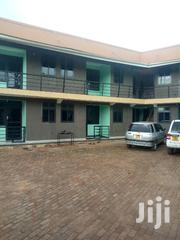 Kireka Single Room Self Contained at 150k | Houses & Apartments For Rent for sale in Central Region, Kampala